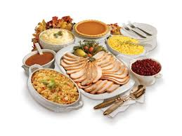 ames restaurants serving on thanksgiving ames ia patch