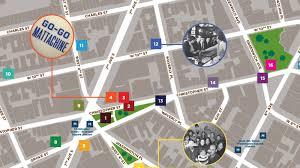 Nyc To Six Flags Stonewall Inn To Get Nyc U0027s First Permanent Lgbt Pride Flag 6sqft