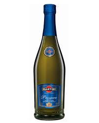 martini and rossi ad martini u0026 rossi prosecco seneca wine u0026 liquor