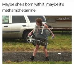Shopping Cart Meme - shopping cart memes shared dank recovery shopping cart memes