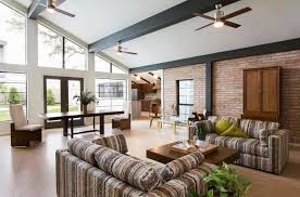 interior ceiling designs for home ultra guide to choose best ceiling fans for home tips reviews