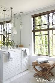 Towel Storage Ideas For Small Bathrooms Bathroom Small Bathrooms Designs Towel Storage Ideas Small