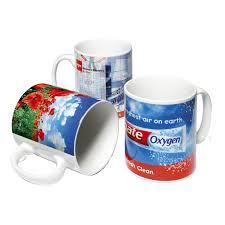 promotional mugs branded coffee mugs personalised travel mugs