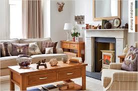 livingroom accessories living room ideas dunelm mill decor living room