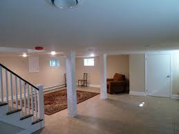 Small Basement Renovation Ideas Simple Basement Designs Inspiring Worthy Diy Basement Finishing