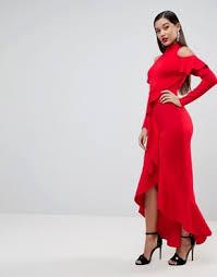 maxi dresses shop maxi u0026 long dresses asos