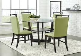 Dining Room Furniture Cape Town Dining Room Design Glass Top Dining Table Tables Room Sets