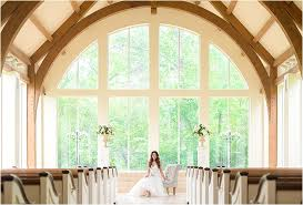 houston venues houston wedding venues we ashton gardens houston wedding