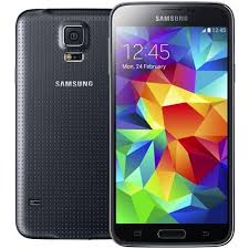 black friday samsung galaxy s5 samsung galaxy s5 neo g903f black smartphone android