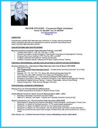 Corporate Resume Template Brilliant Corporate Trainer Resume Samples To Get Job