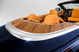 roll royce orange redefining luxury once again meet the rolls royce dawn