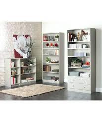 8 shelves like this item floating shelves 8 deep u2013 lamdepda info
