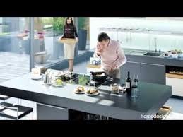 german kitchen furniture german kitchen interior design