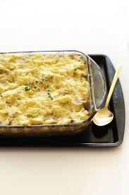Vegan Comfort Food Recipes Vegan Shepherd U0027s Pie Minimalist Baker Recipes