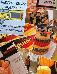 Birthday Decoration Ideas For Boy Birthday Ideas For 1 Year Old Boy