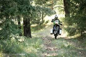 2016 kawasaki klx140l motorcycle usa