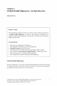 Job Application With Resume by Free Help With Resume Best Free Resume Collection