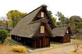 Japanese Traditional House Floor Plan by My Neighbor Totoro House Floor Plan Design Sweeden