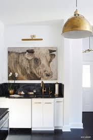Interior Design Kitchens 564 Best Interior Design Kitchen Cucina Images On Pinterest