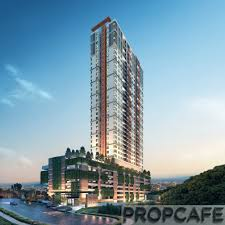 property review archives propcafe