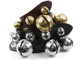 sleigh bells moonshine leather company