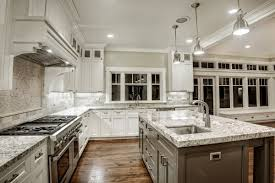 100 modern kitchen countertops and backsplash 30 modern