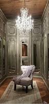 Dressing Room Pictures Best 25 Dressing Room Closet Ideas On Pinterest Dressing Room