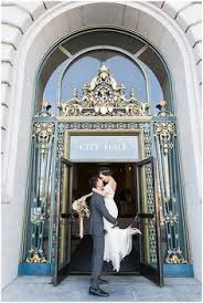 san francisco city wedding package ten city wedding tips and groom city wedding