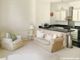 chambre louer londres appartements à londres locations meublées à londres