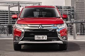 mitsubishi pajero malaysia mitsubishi recalls nearly 430 000 australian cars