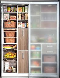Kitchen Cabinet With Sliding Doors Kitchen Cabinet Sliding Door Track Wall Cabinets Doors Cupboard