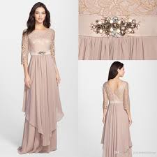 plus size formal dresses in new orleans long dresses online