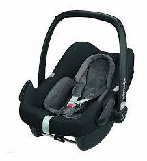 chambre bébé confort chambre bébé unisex awesome bébé confort pack si ge auto cosi rock i