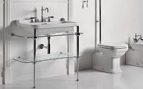 Console Bathroom Sinks Sinks Modo Bath