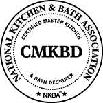 Designer Kitchen And Bath by Nkba Certifications