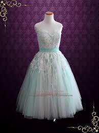 bridesmaid dresses ieie bridal