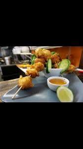cuisine cr le antillaise douceur antillaise magog restaurant reviews phone number
