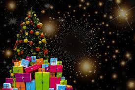 christmas surprise wallpapers surprise free pictures on pixabay