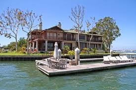 newport beach waterfront homes for sale newport beach real estate