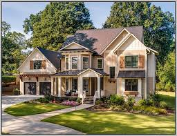 2015 most popular exterior paint colors autos post kelly moore