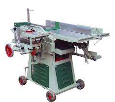 Used Woodworking Machines In India by Multi Purpose Wood Working Machine Manufacturer Inbatala Punjab