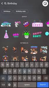 bikin video animasi snapchat snapchat tiru fitur animasi gif di instagram stories