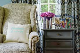 KidFriendly Living Room Decorating Ideas HGTV - Kid friendly family room
