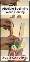 Wood Carving For Beginners Courses by Best 25 Wood Carving Tools Ideas On Pinterest Dremel Carving