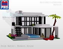 images of cool house plans lego sc