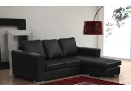 Cheap New Corner Sofas Affordable Black Leather Sofas High Quality Cheap Prices