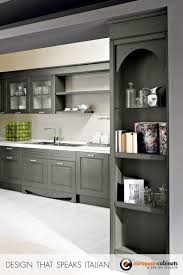 the kitchen collection store locator kitchen collection photo inspirations traditional cabinets store