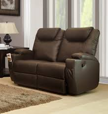Recliner Sofas Uk Furniture Recliner Sofas Awesome Sofa Amazing Recliner Sofas Uk