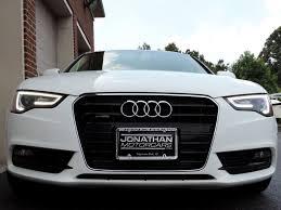 2013 audi a5 2 0t quattro prestige stock 043392 for sale near