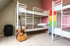 Hostel Bunk Beds Top 10 Frequently Asked Questions About Hostels